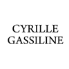 Cyrille Gassiline