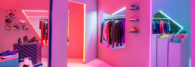 d5ce6f1c Магазин Nike – каталог одежды, официальный сайт и адреса магазинов ...