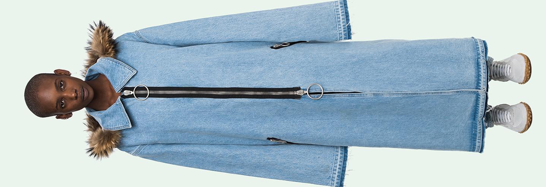 f4b0d21deb0c Магазин Levi's – каталог одежды, официальный сайт и адреса магазинов ...