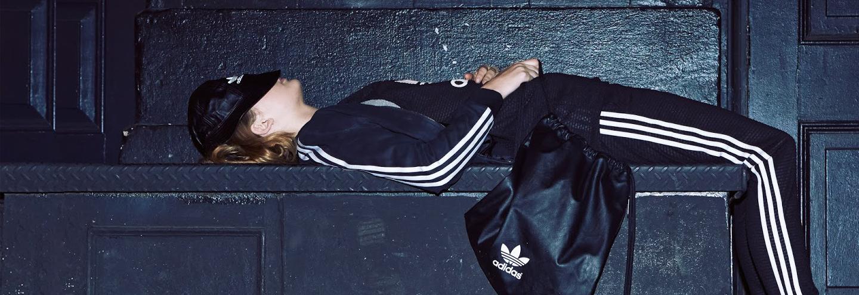 991950bb5bba adidas в Краснодаре – адреса магазинов, каталог одежды, часы работы ...