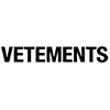 Магазин Vetements