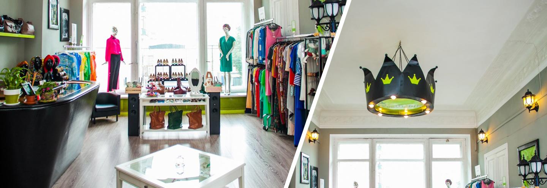 17525c68ea8 Магазин Roomchik – каталог одежды