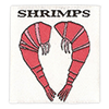 Магазин Shrimps