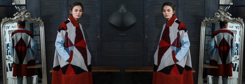 Магазин Виктория Андреянова – каталог одежды, официальный сайт и ... 9bf66759c9e