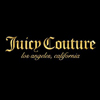 Магазин Juicy Couture