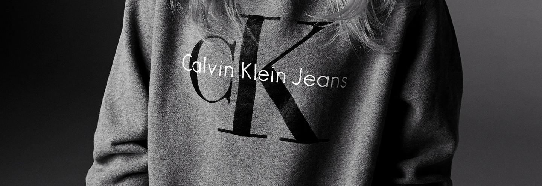 Магазин Calvin Klein Jeans – каталог одежды, официальный сайт и адреса  магазинов Кальвин Кляйн Джинс 2020