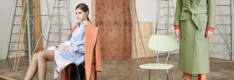 c71c5310be5f Магазин I AM Studio – каталог одежды, официальный сайт и адреса ...