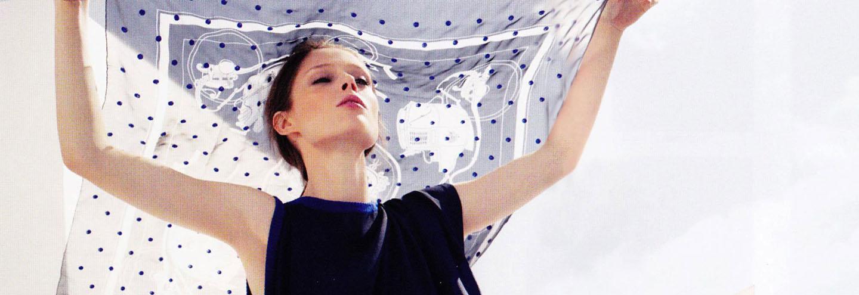 df10a7409b1d Hermès в Москве – адреса магазинов, каталог одежды, часы работы Эрме ...