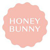 Магазин Honey Bunny