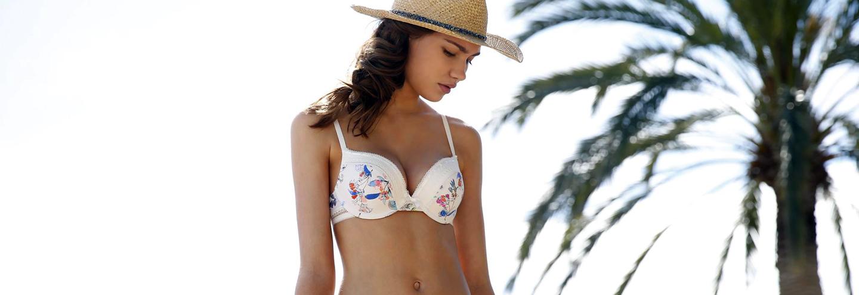 22c86dffc985b Магазин Etam – каталог одежды, официальный сайт и адреса магазинов ...