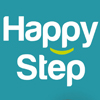 Магазин Happy Step