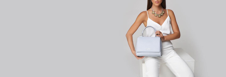 Лучшие интернет магазины женской одежды