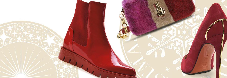 b4d728834 Магазин Baldinini – каталог одежды, официальный сайт и адреса ...