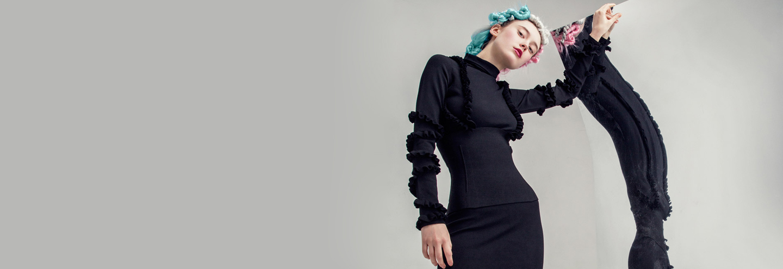 bc7b0c29058 Магазин Brusnika – каталог одежды
