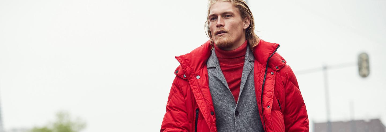 26d9291cd22 Магазин Bogner – каталог одежды