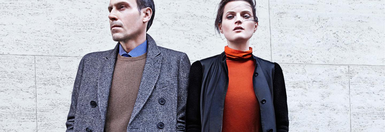 378a6d113bbd62 Магазин Marc O'Polo – каталог одежды, официальный сайт и адреса ...