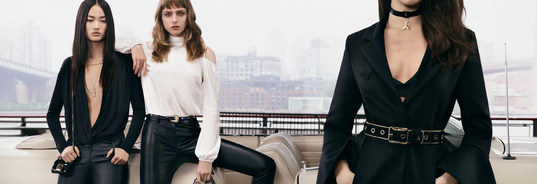 Работа модели одежды одесса как вычислить идеальный вес по росту