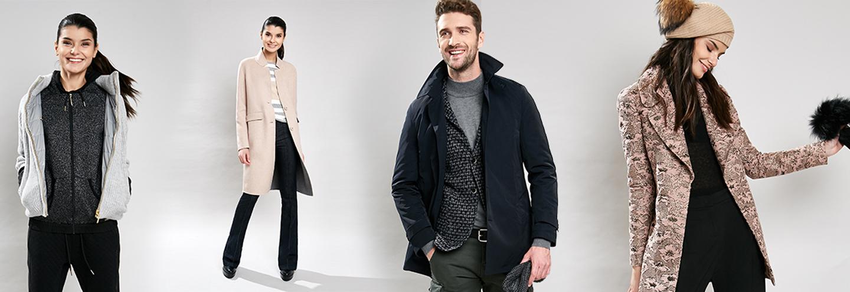 c75aa0e35ed Магазин Butik.ru – каталог одежды