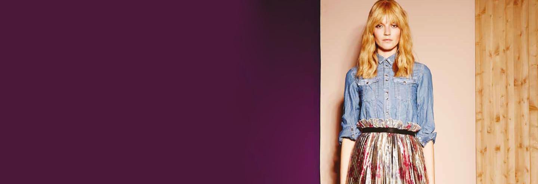 ba3ab64e23b Магазин Bogema – каталог одежды