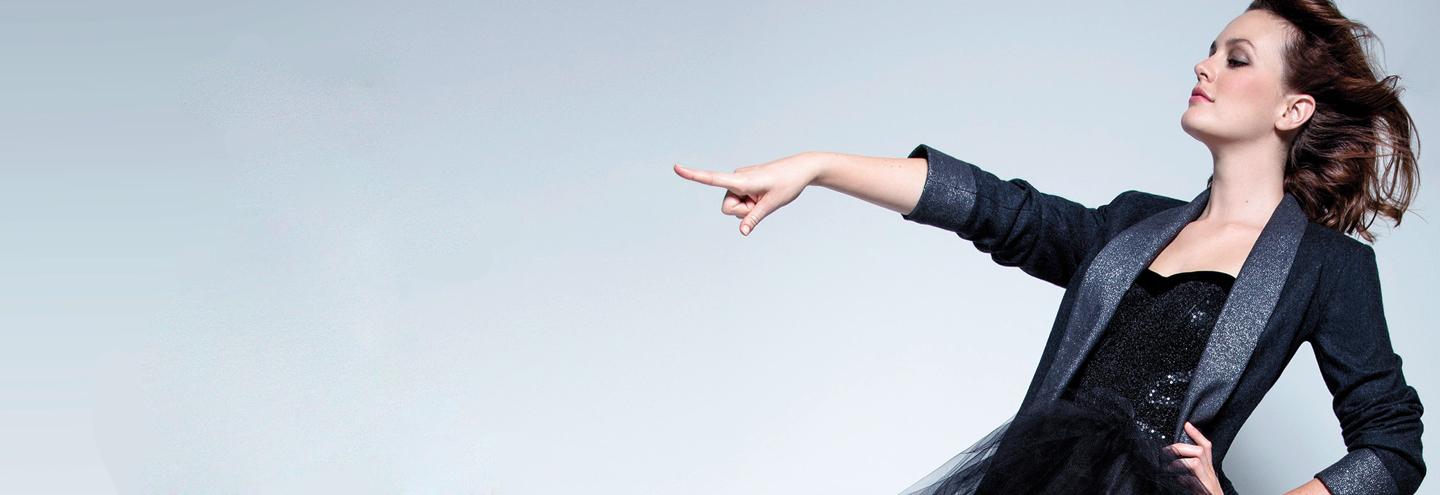 Женская одежда интернет магазин концепт