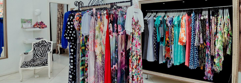 ecfb593c605 Магазин Зебра – каталог одежды