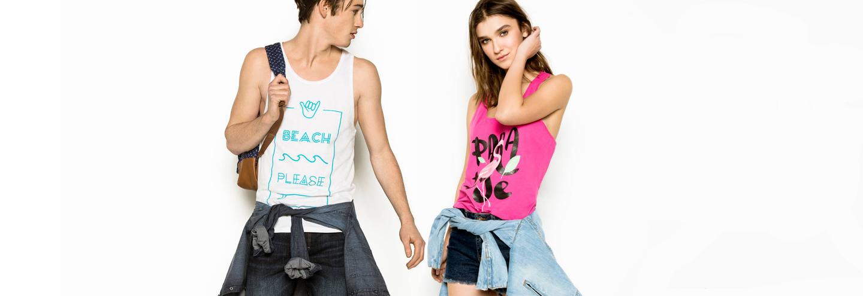 475fcc0ff0b6 Магазин C&A – каталог одежды, официальный сайт и адреса магазинов Си ...