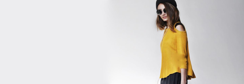 Магазин Soda Firenze – каталог одежды, официальный сайт и адреса ... a2ac46f17ba