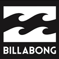 Магазин Billabong