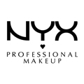 Магазин NYX Professional Makeup