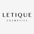 Магазин Letique Cosmetics