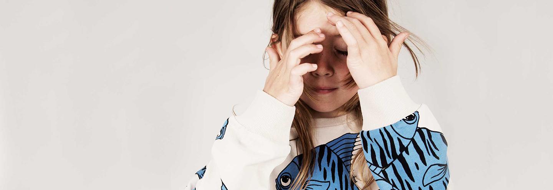 59d2c1806677 Магазины детской одежды Санкт-Петербурга  где купить вещи в Санкт ...