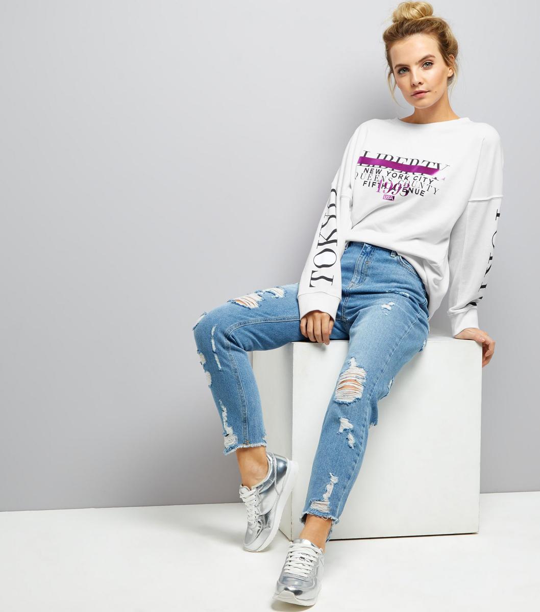 Look одежда официальный сайт