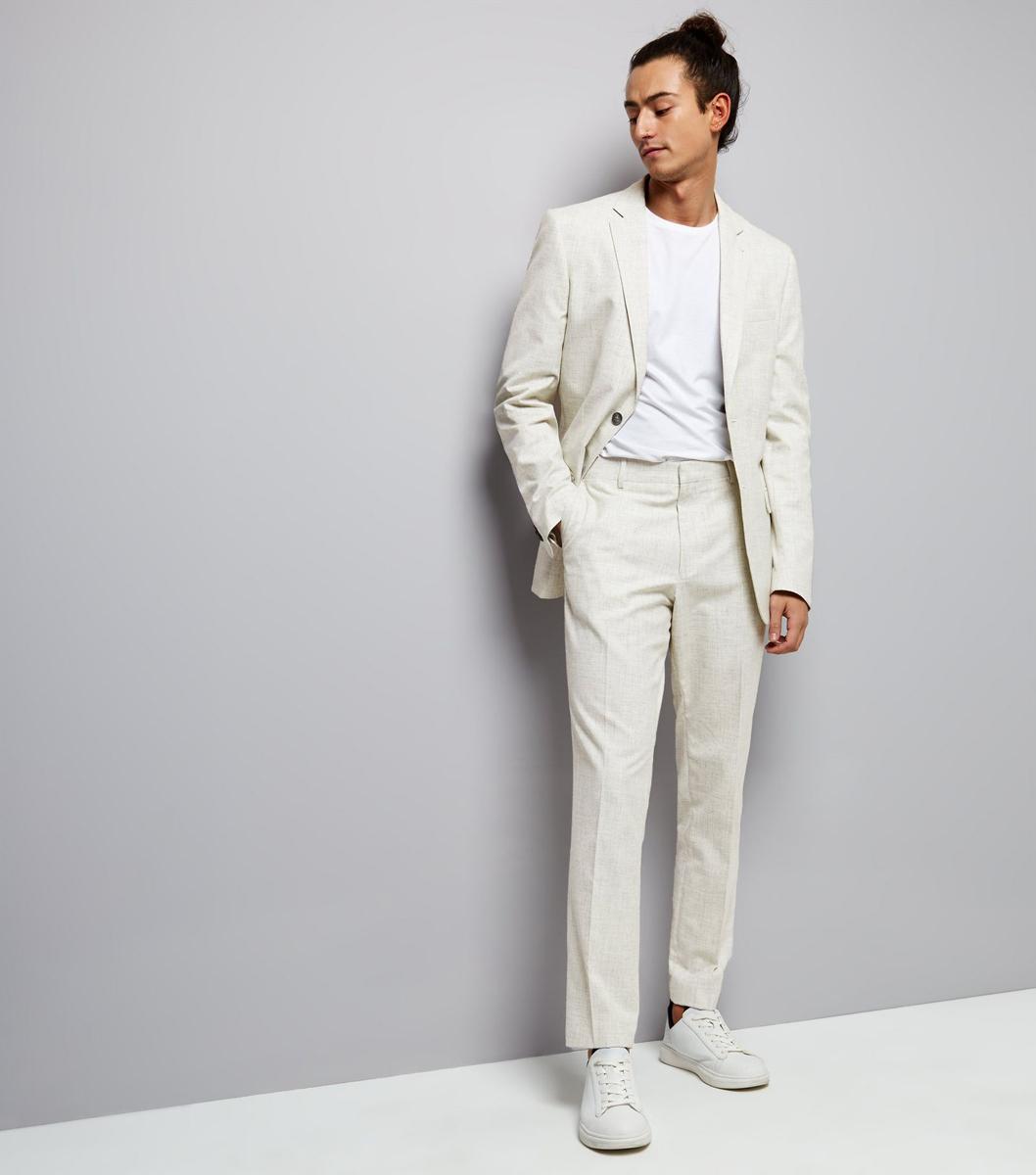 Одежда интернет магазин new look