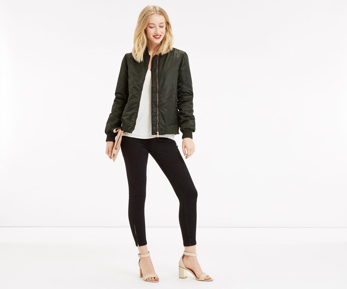 Сайт женская одежда оазис