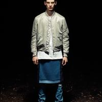 Phenomenon зима-лето 2014 Lookbook:
