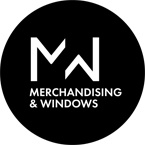 Школа Merchandising & Windows