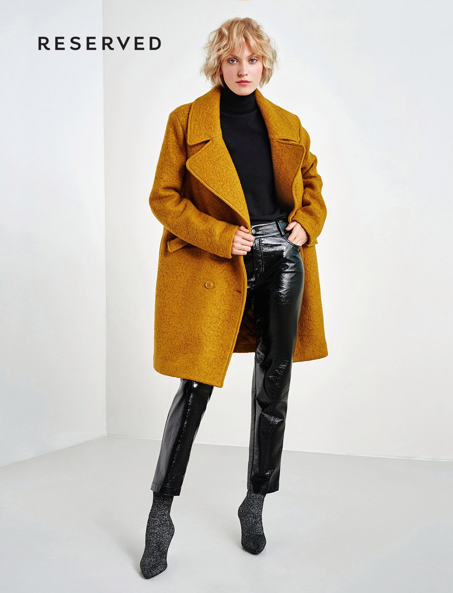 reserved в Новок�зне�ке ад�е�а магазинов ка�алог одежд�