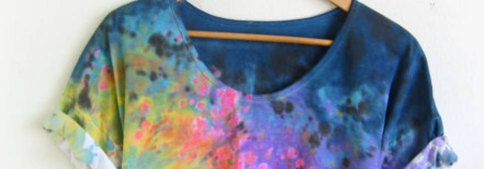 С чем носить с какими аксессуарами сочетать синее платье фото