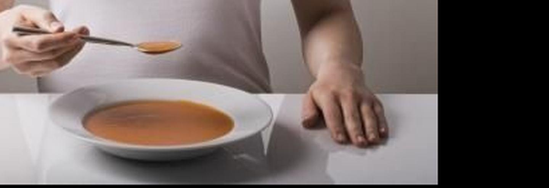 Как вывести пятно от растительного масла на стене фото