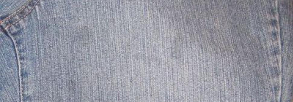 джинс связь