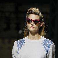 Бренд Dries Van Noten – в цифрах