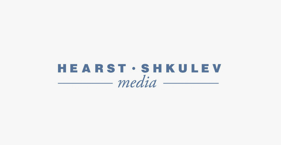 Вакансия: Старший редактор сайта в Hearst Shkulev Media