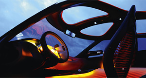 Renault'vation: design night
