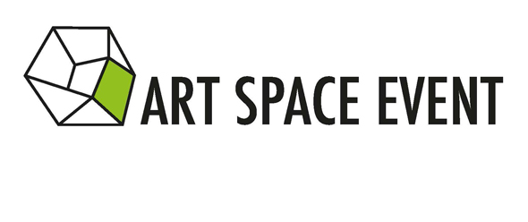 Art Space Event 2013