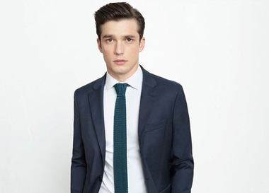 Lookbook: Gant. Осень/Зима 2016-2017