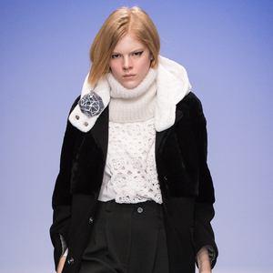Виктория Андреянова в Москве – адреса магазинов, каталог одежды ... f7d24d40f12
