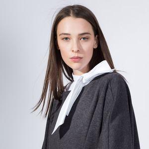 Магазин Parole by Victoria Andreyanova – каталог одежды, официальный ... d8907bf1bcb