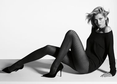 Lookbook: Wolford. Осень/Зима 2016-2017