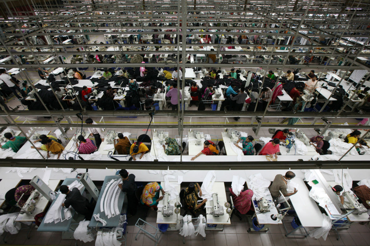 stock market in bangladesh Tm code: cscx : xxxxx | cscx-30 : xxxx | xxxx : xxxx high-bandwidth version  cse | terms and conditions| investor protection | disclaimer| do's & dont's .