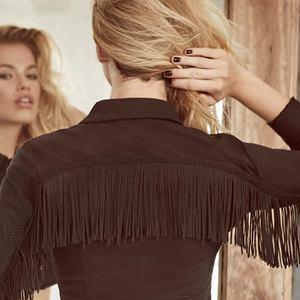 1759d5634350 Магазин Bebe – каталог одежды, официальный сайт и адреса магазинов ...